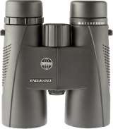 Hawke Optics Endurance PC Binoculars (10 x 42)