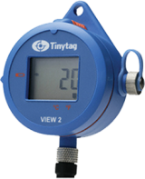 TV-4020 - Tinytag View 2 Datalogger