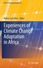 Experiences of Climate Change Adaptation in Africa
