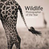 Wildlife Photographer of the Year, Portfolio 21
