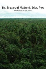 The Mosses of Madre de Dios, Peru