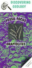Graptolites: Fossil Focus Guide