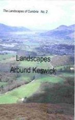 Landscapes Around Keswick