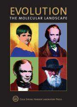 Evolution: The Molecular Landscape