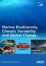 Marine Biodiversity, Climatic Variability and Global Change