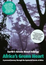 Africa's Green Heart (All Regions)