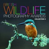 British Wildlife Photography Awards, Collection 2