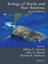 Biology of Sharks and their Relatives