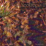 Pictures of Bryophytes: Neotropics 1