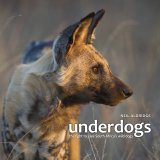 Underdogs: The Fight to Save South Africa's Wild Dogs
