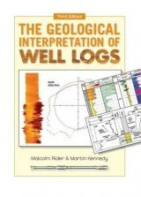 The Geological Interpretation of Well Logs