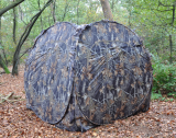Stealth Gear Photographers Square Hide