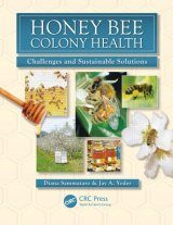 Honey Bee Colony Health