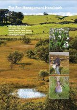 The Fen Management Handbook