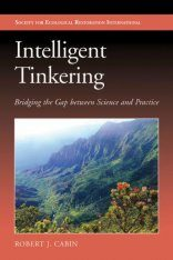 Intelligent Tinkering