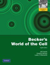 World of the Cell (International Edition)
