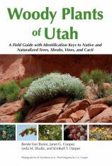 Woody Plants of Utah