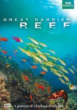 Great Barrier Reef (Region 2 & 4)