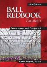 Ball Redbook, Volume 1