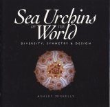 Sea Urchins of the World