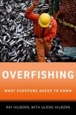 Overfishing: What Everyone Needs to Know