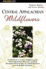 Central Appalachian Wildflowers