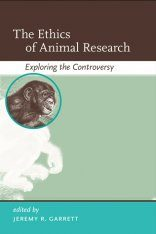 The Ethics of Animal Research