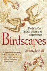 Birdscapes: Birds in Our Imagination and Experience