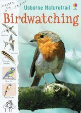 Nature Trail: Birdwatching