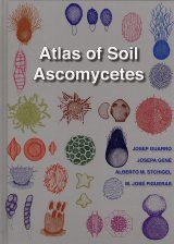 Atlas of Soil Ascomycetes