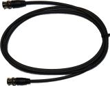 Coaxial Cable 180 cm