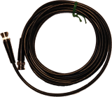Coaxial Cable 300 cm