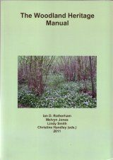 The Woodland Heritage Manual