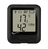 Easylog WiFi Temperature and Humidity Logger