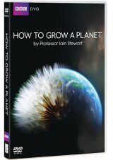 How To Grow a Planet (Region 2 & 4)
