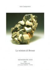 Le Miniere do Brosso [The Mines of Brosso]