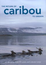 The Return of Caribou to Ungava