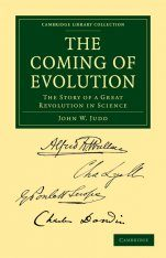 The Coming of Evolution