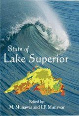 State of Lake Superior