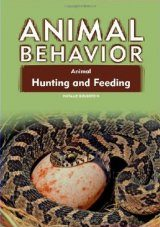 Animal Hunting and Feeding