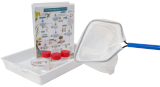 Pond Dipping Kit - Medium Net