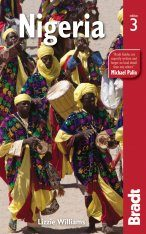 Bradt Travel Guide: Nigeria