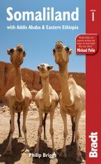 Bradt Travel Guide: Somaliland