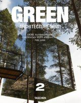 Green Architecture Now, Volume 2