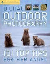 Digital Outdoor Photography