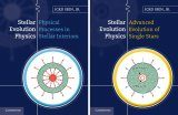 Stellar Evolution Physics (2-Volume Set)