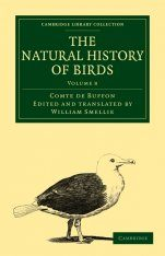 The Natural History of Birds, Volume 8