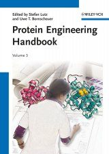 Protein Engineering Handbook, Volume 3