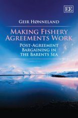 Making Fishery Agreements Work