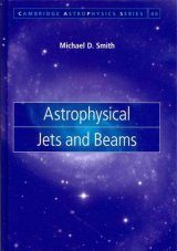 Astrophysical Jets and Beams